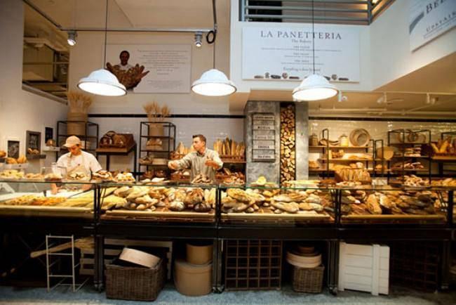 Eataly firenze firenze eventi - Eataly corsi cucina ...