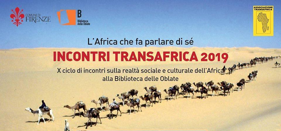 Migliori applicazioni di Incontri africani
