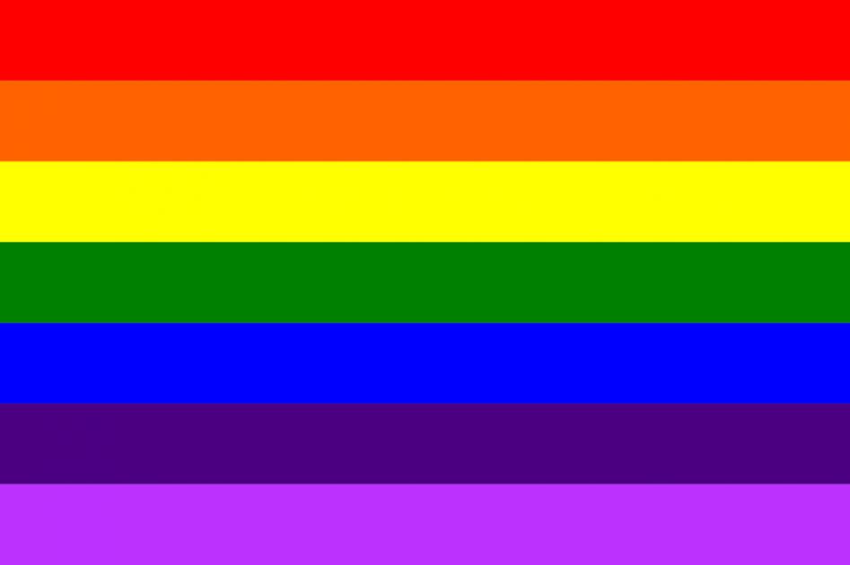 sito di incontri gay San Severo